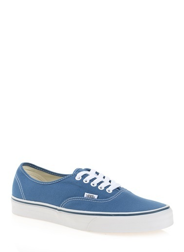 Vans Authentic Lacivert